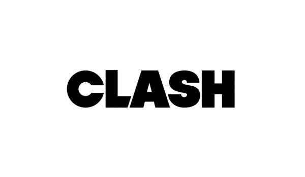 clash_magazine_2015_logo