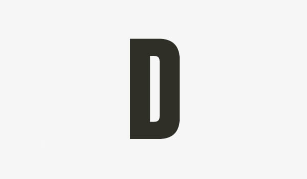 diffuserfm_2015_logo