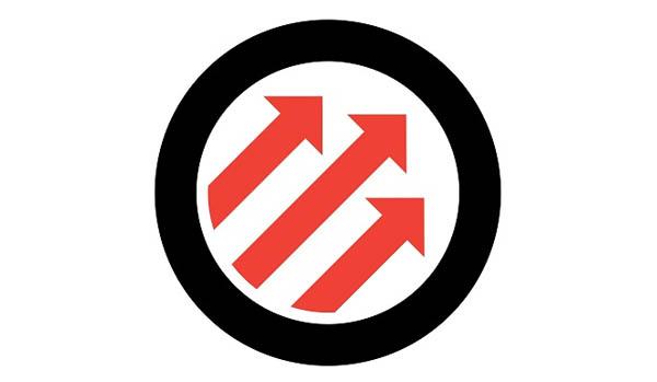 pitchfork_2015_logo