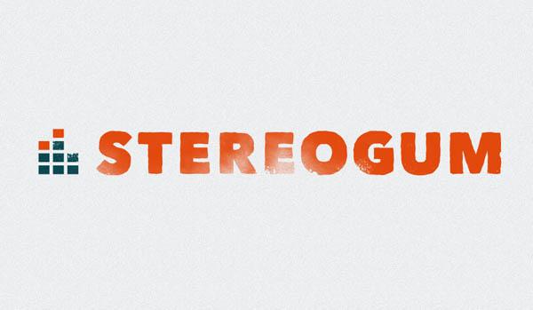 50 лучших пластинок 2014 года по версии сайта Stereogum