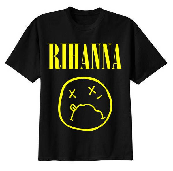 tshirt_nirvana-rihanna