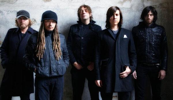 10 лучших песен группы Archive