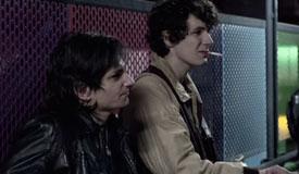 Появился новый трейлер к фильму про французскую электронную сцену