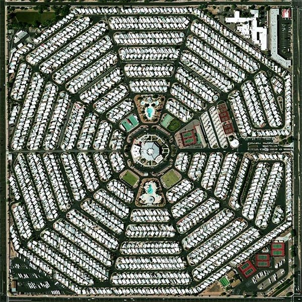 Рецензия на альбом Modest Mouse — Strangers To Ourselves (2015)
