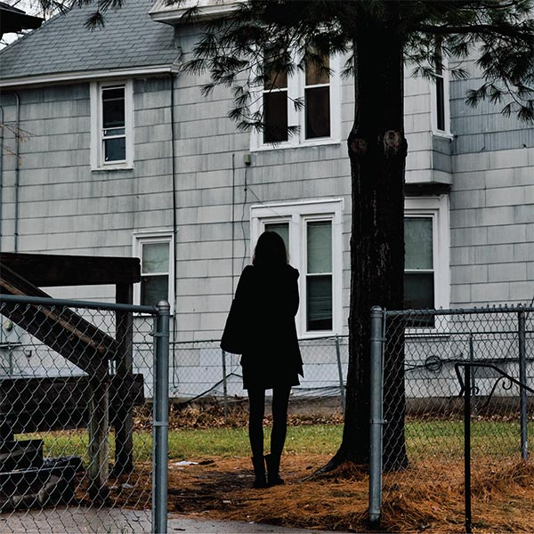 Рецензия на The Tallest Man On Earth — Dark Bird Is Home (2015)