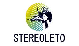 Стали известны участники фестиваля Stereoleto