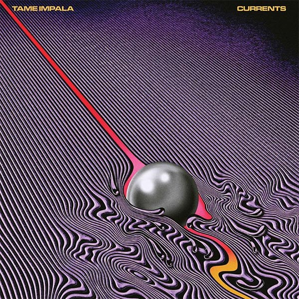 tame-impala_currents_2015_artwork