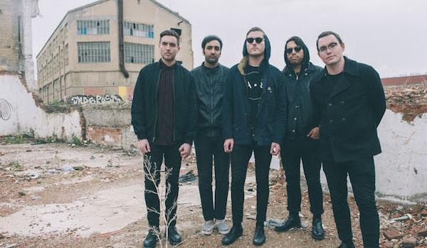 Deafheaven анонсировали новый альбом коротким видео