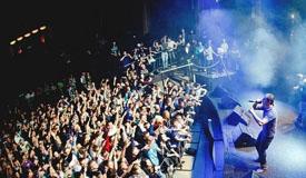 В Петербурге хотят временно закрыть все клубы