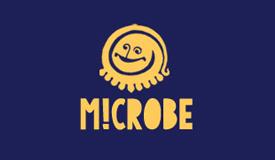 Московский бар «Microbe» перезагрузится