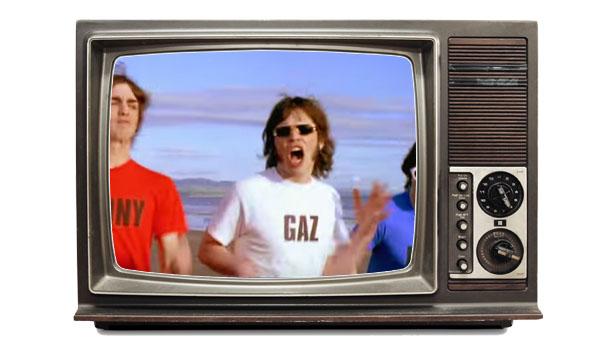 Поностальгируем? 10 клипов из 1995 года