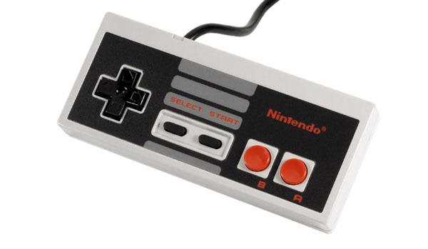 10 саундтреков к играм Nintendo, которые пробьют на слезу