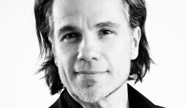 Bruno Pelletier