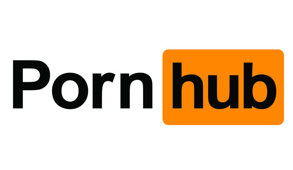 pornhub_facts