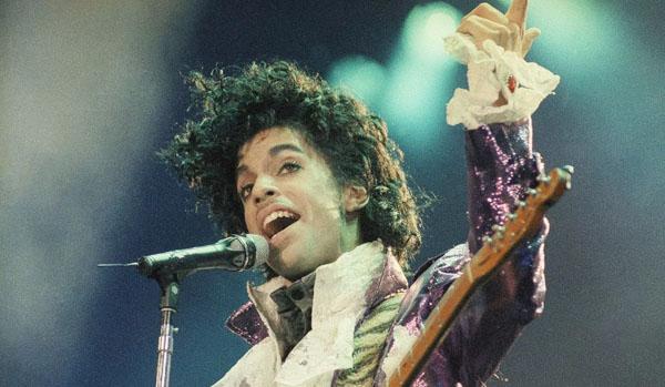 prince_live