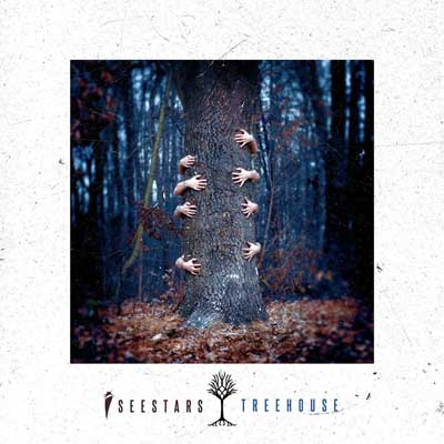 Рецензия на I See Stars — Treehouse (2016)