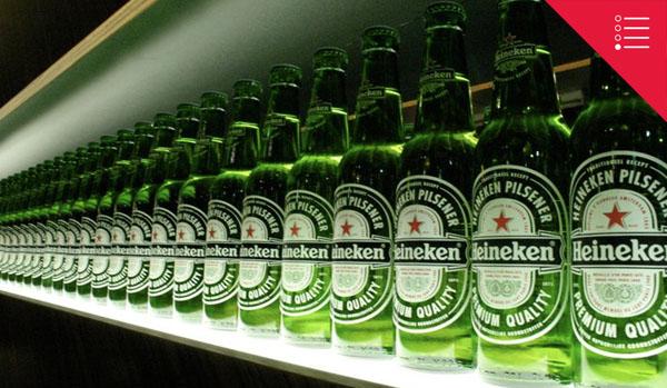 Угадай в какой стране варится это пиво