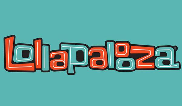 Подключайтесь к прямой трансляции с Lollapalooza