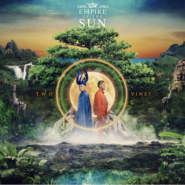 Empire-Of-The-Sun-two-vines-2016