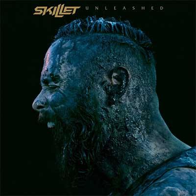 Рецензия на Skillet — Unleashed (2016)