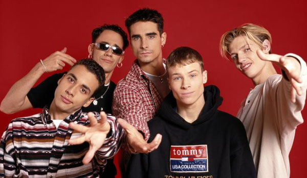 backstreet-boys-old