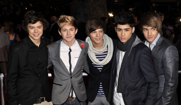 one-direction-old