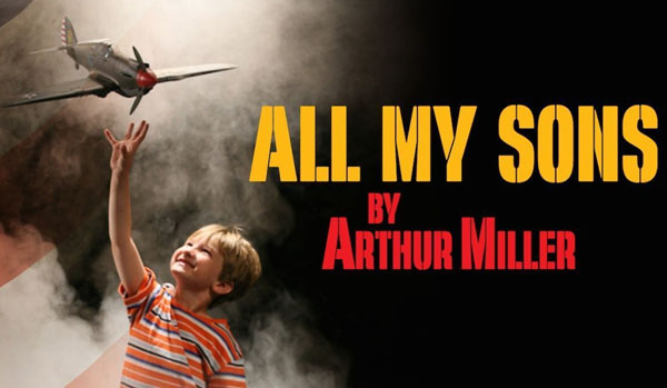 arthur-miller-all-my-sons