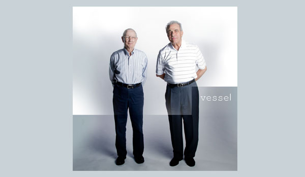 twenty-one-pilots-vessel