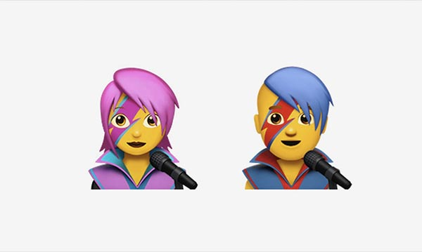 emoji-david-bowie2