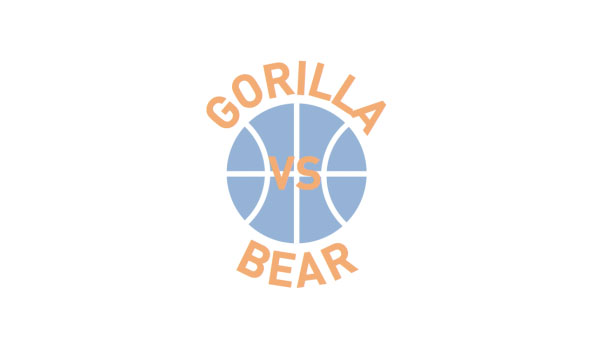 gorilla-vs-bear