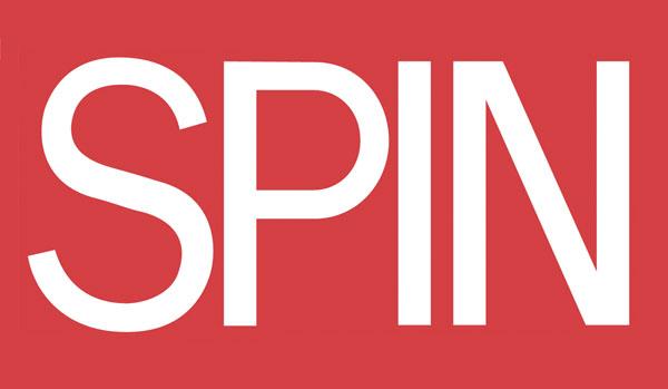 spin-logo-2017