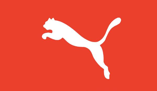 Картинки логотип пума