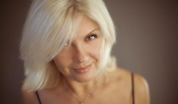 Ирина Родилес - концерты в 2017/2018 году купить билеты