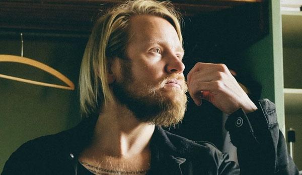 Ragnar Olafsson