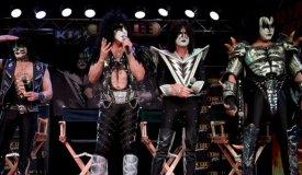 Десять самых шокирующих историй о рок-музыкантах