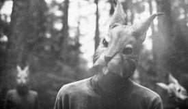 Вышел второй сингл российско-финского проекта Imantero