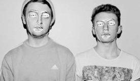 Сэм Смит похудел и записал совместный трек с Disclosure