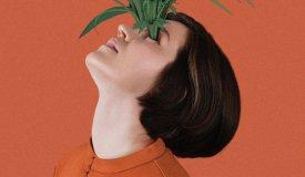 Наадя выпустила новый сингл «Пыльца»