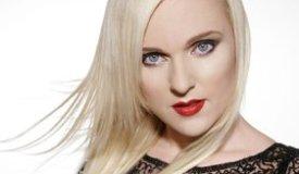 Leaves' Eyes анонсировали два концерта в России