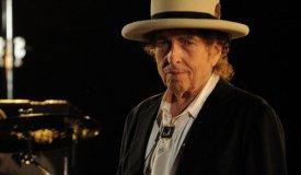 «Кирпичи» и Animal ДжаZ перевели песни Боба Дилана