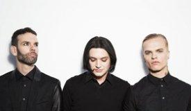 Placebo станут хедлайнерами фестиваля «SVOY Субботник»