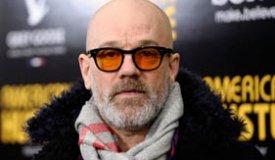 Майкл Стайп выпустил первую композицию после распада R.E.M.