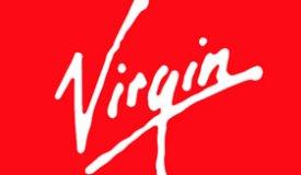 Virgin Records: «Apple убивает музыкальные магазины»