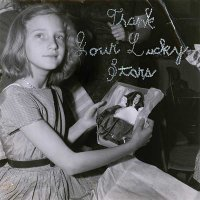 Beach House — Thank Your Lucky Stars (2015)
