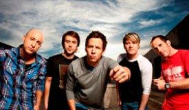 Simple Plan готовятся к выходу нового EP