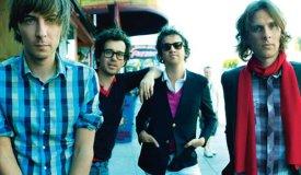 13 фактов о группе Phoenix, которые вы возможно не знали