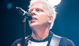 The Offspring отказали «Тараканам!» разогревать свой московский концерт