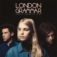 London Grammar — Truth Is a Beautiful Thing (2017)