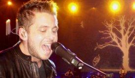 Фронтмен группы OneRepublic работает над песнями Адель