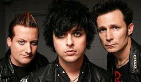 Видеография: лучшие клипы группы Green Day
